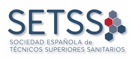 setss.es