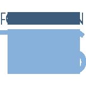 Inaugurada la nueva plataforma de formación de SETSS, FormaciónTSS