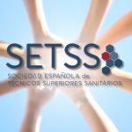 ATEDAS y ASTELCAN se integran en la Sociedad Española de Técnicos Superiores Sanitarios