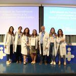 El Hospital Vall d'Hebron consigue una acreditación de excelencia por su labor diaria