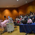 Más de 900 expertos asisten al XX Congreso Nacional de Oncología