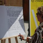 """GEPAC celebra el Día Mundial del Superviviente con Cáncer con la campaña """"La historia continúa"""""""