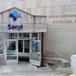 Sacyl pone en marcha la UCA para mejorar la atención sanitaria en Béjar y Guijuelo