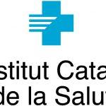 Resolución de la convocatoria de Técnico en Imagen para el Diagnóstico del ICS