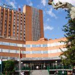Madrid: Dados de alta los primeros pacientes oncológicos tratados con células CAR-T