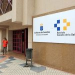 Canarias | Una sentencia reconoce la trayectoria del personal no fijo del Servicio Canario de Salud