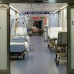 Navarra | El Servicio Vasco de Salud convocará una Oferta Pública de Empleo el próximo mes de octubre