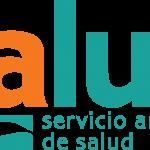 El Servicio Aragonés de Salud cuenta ya con portal electrónico de recursos humanos