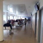 Andalucía | El SAS reduce en más de 6.000 pacientes las listas de espera quirúrgicas