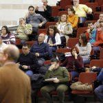 Andalucía | El SAS realizará una oposición con 10.000 plazas en otoño de 2020