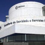 Galicia | El Servicio Gallego de Salud convocará más de 450 plazas de formación sanitaria en el curso 2019/2020