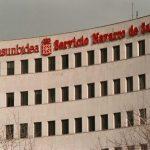 Navarra | El Gobierno de Navarra publica de nuevo el temario corregido de las convocatorias de los concursos-oposición