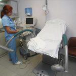 Extremadura | El SES realizará más de 400.000 citologías a mujeres con el fin de prevenir el cáncer de cérvix