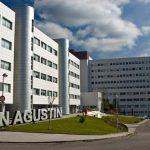 Asturias | El Hospital San Agustín de Avilés contará con una nueva resonancia y sistemas de diagnóstico por imagen