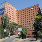Castilla y León | Dos hospitales de Valladolid entre los mejores de España