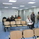 Asturias | Las esperas de más de seis meses para una operación se han cuadriplicado
