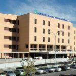 Castilla-La Mancha | El Sescam organiza la Semana Internacional de Donantes de Médula Ósea