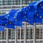 La Unión Europea deja a los interinos sin plaza fija ni indemnización