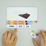 Decedario: un juego de mesa que ayuda a enfermos de alzhéimer, párkinson y autismo