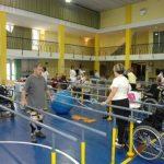 Castilla La-Mancha | El Hospital de Parapléjicos de Toledo gana otro premio por su investigación contra el dolor