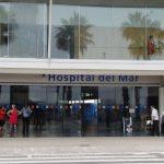 Cataluña | El Hospital del Mar crea la primera unidad de biopsia líquida en Cataluña