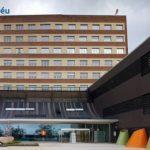Cataluña | El Hospital de Sant Joan de Déu de Esplugues será el escenario del congreso mundial de cáncer infantil en 2022