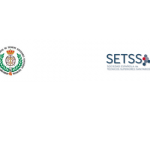 NOTA DE PRENSA. URGENTE, acciones para una mejor gestión de la pandemia y rentabilizar al máximo el trabajo, esfuerzo y consideración de los  TSS