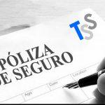 Quejas por la no aparición de los TSS en la poliza de UNESPA