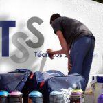 DEBATES TSS