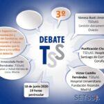 3º debate TSS