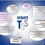 4º debateTSS