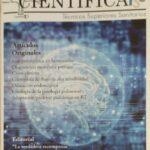 Científica TSS ya disponible