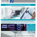 Nueva edición de Professional TSS