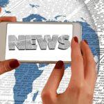 LOS MEDIOS DE COMUNICACIÓN RECOGEN NUESTRA SOLICITUD A LAS AUTORIDADES SANITARIAS