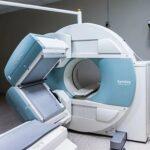 Pacientes y TSS piden un plan para renovar el equipamiento tecnológico