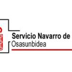 Reunión Consejera de Sanidad de Navarra