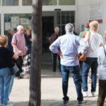 Reducir la burocracia en Atención Primaria