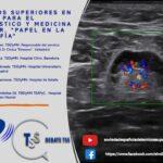 DEBATETSS: JUEVES, 27 DE MAYO A LAS 19:30H. Técnicos Superiores en Imagen para el Diagnóstico y Medicina Nuclear. Papel en la ecografía