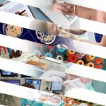 14 de junio: Día de los Técnicos Superiores Sanitarios